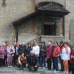 21_Výlet na Oravu (2015) - Oravský zámok
