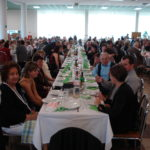 3_19. stretnutie krajanov (2007)