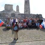 6_Výlet na Bradlo (2009)
