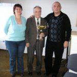 7_7. ročník v hre Tabla (2009) - víťazom tohto ročníka sa stal Ondrej Šproch